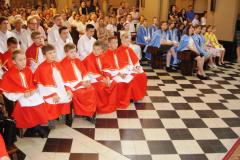 03---w nawie kościoła