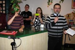 01---w Klubie Parafialnym