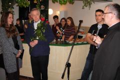 09---powitanie przez ks. Proboszcza