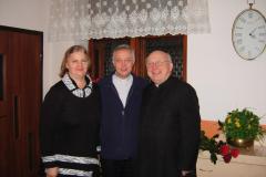 18---z p. prezes Barbarą i ks. Bogdanem