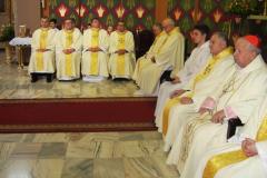 05--liturgia Słowa