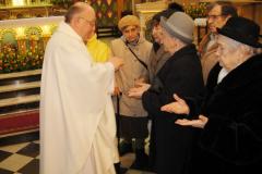 18--Msza św. dla chorych