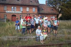 81-na-nieczynnej-stacji-w-Pruszczu