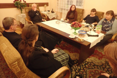 04-spotkanie-z-katechetami