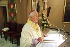 06-ks.-biskup-Jan-przemawia-na-Mszy-św.-inauguracyjnej