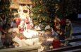 Ogłoszenia duszpasterskie na 2. niedzielę po Narodzeniu Pańskim – 03.01.2021