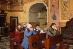 42--w kościele III upadku