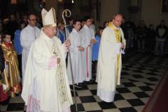 04--ks. kardynał Stanisław Dziwisz