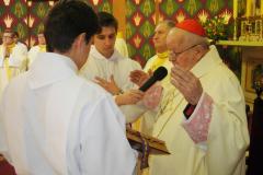 15--Modlitwa po Komunii