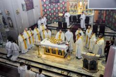 47 Wielka Modlitwa Eucharystyczna