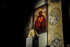 51 Pan Jezus w Ciemnicy