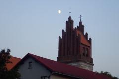 61-WAKACJE-W-BORACH-TUCHOLSKICH-księżyc-nad-Bysławkiem