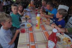 73-kolacja-w-Bysławku