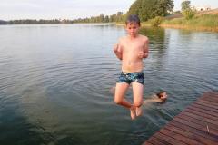 74-na-Jeziorze-Bysławskim-Małym