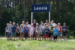 77-na-szlaku-do-Laskowic