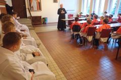 07-spotkanie-ze-służbą-liturgiczną