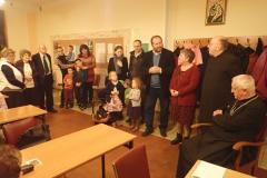 09-spotkanie-z-grupami-parafialnymi
